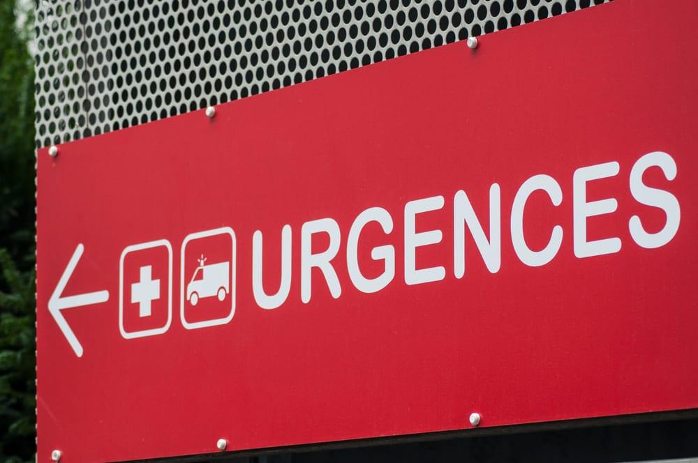 """Résultat de recherche d'images pour """"les hôpitaux privés demandent à être requisitionnés"""""""