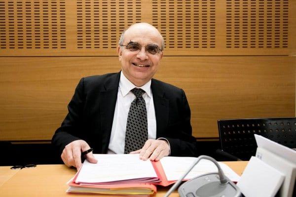 """Didier Leschi (OFII) : """"La France a absorbé une part inédite d'immigration en 40 ans (…) Les écarts de mœurs, de langue, de religion avec les sociétés de départ sont devenus vertigineux"""" 3331138366_1_4_IOljSBOZ"""